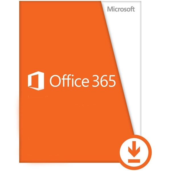"LICENTA OFFICE 365 Personal 1AN, ESD download ""QQ2-00012"""