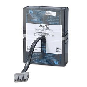 Acumulator APC pentru SC1000I RBC33