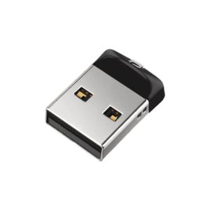 SDCZ33-032G-G35