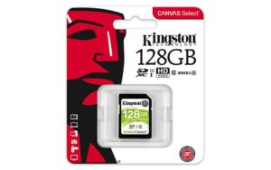 SDS/128GB