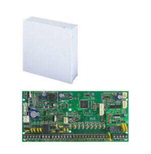 SP6000 PCB+CUTIE