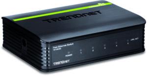 TE100-S5