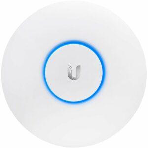 UAP-AC-LITE-EU