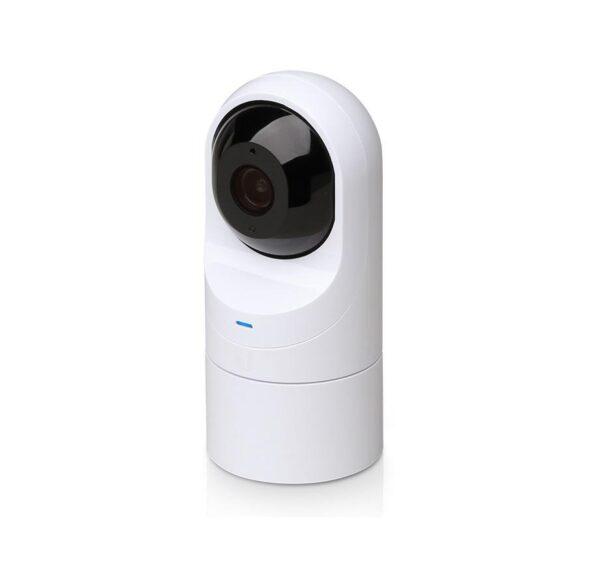 """Ubiquiti UniFi Video Camera G3 FLEX """"UVC-G3-FLEX"""""""