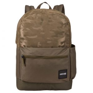 CCAM-2126 OLIVE NIGHT/CAMO