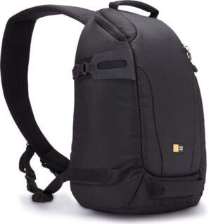 DSS-101 BLACK