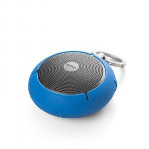 MP100 Blue