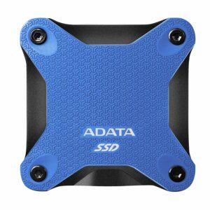 ASD600Q-480GU31-CBK