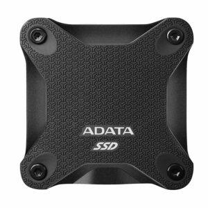 ASD600Q-960GU31-CBK