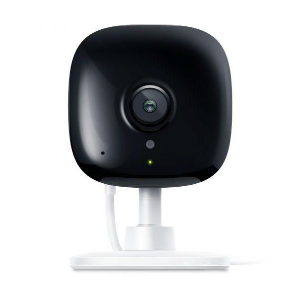 """Camera IP. wireless 1080p HD, zi/noapte, cloud, TP-LINK """"KC100"""""""