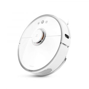 S502-00 WHITE