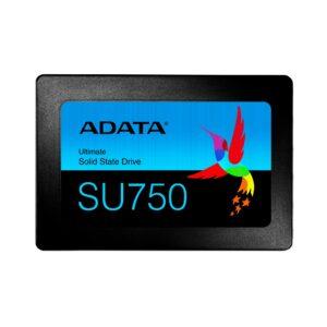 ASU750SS-256GT-C
