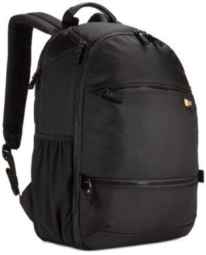 BRBP-106 BLACK