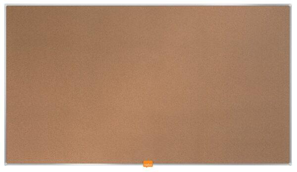 """PANOU NOBO Widescreen, 40″, din pluta, """"1905307"""""""