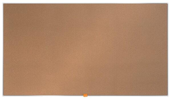 """PANOU NOBO Widescreen, 55″, din pluta, """"1905308"""""""