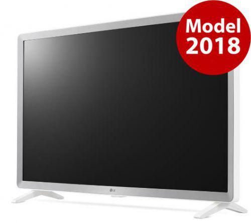 "Televizor LG 32LK6200PLA 32″, LCD, FHD 1920*1080, Active HDR, HDR10 Pro ,Procesor Quad Core, boxe 10W, Clear Voice III, Virtual Surround Plus,webOS Smart TV, aplicatie LG TV Plus, WiF TV activat, 2* RF,Bluetooth, Wi-fi, ""32LK6200PLA"""