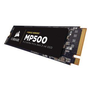 CSSD-F120GBMP500