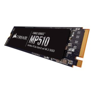 CSSD-F240GBMP510