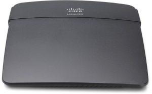 E900-EE