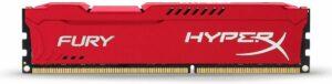 HX318C10FR/8