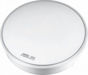 MAP-AC2200 (1-PK)