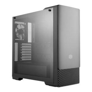 MCB-E500-KGNN-S00