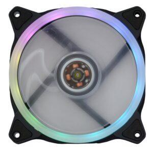 SP-CF12-RGB