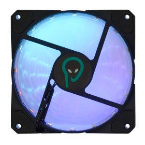 SP-SF12-RGB