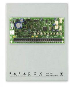 SP7000 PCB+CUTIE