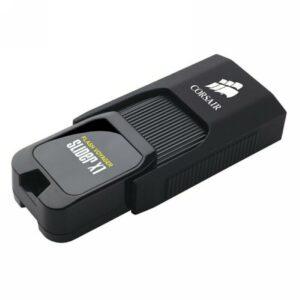 CMFSL3X1-128GB