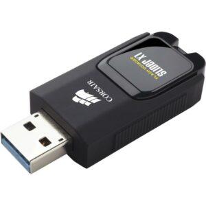 CMFSL3X1-32GB