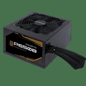 GP-P650B