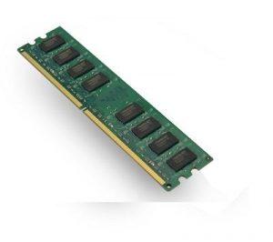PSD22G80026