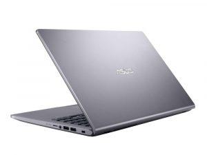 X509FA-EJ052