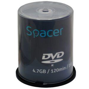DVDR100