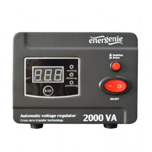EG-AVR-D2000-01