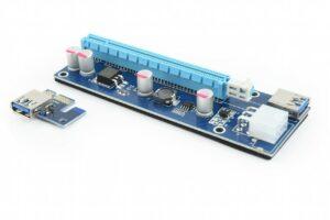 RC-PCIEX-03