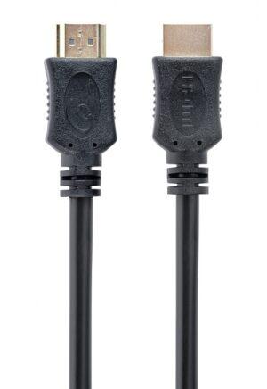 CC-HDMI4L-0.5M