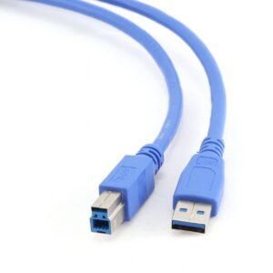CCP-USB3-AMBM-10