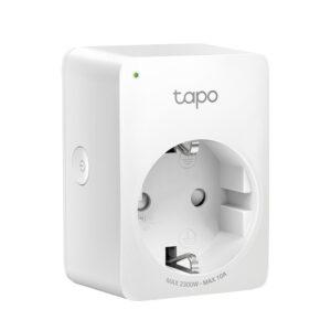 Tapo P100(1-pack)