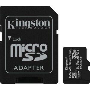 SDCS2/32GB
