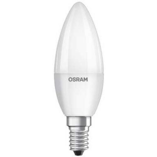 "BEC LED OSRAM 4052899973367 ""000004052899973367"""