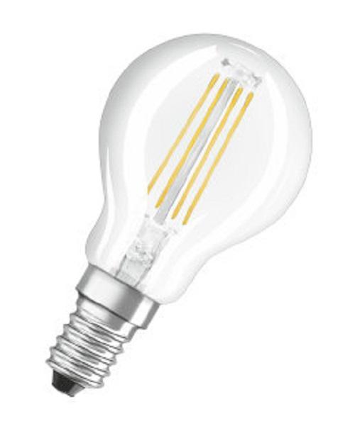 "BEC LED OSRAM 4058075288720 ""000004058075288720"""