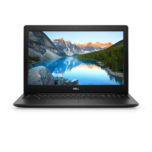 Dell Inspiron 3583, i3-8145U Processor