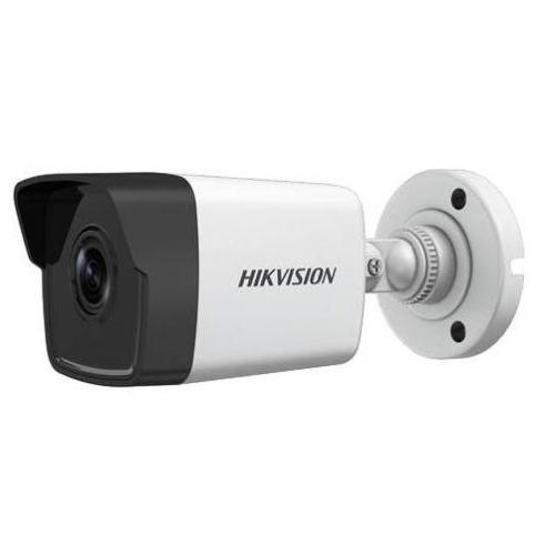 "CAMERA IP BULLET 2MP 2.8MM IR30M ""DS-2CD1023G0E-I-28"""
