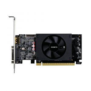 GV-N710D5-1GL