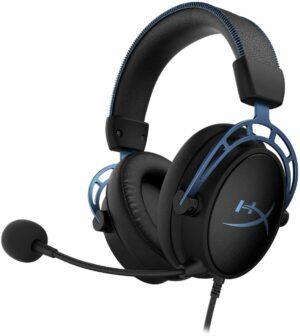 HX-HSCAS-BL/WW