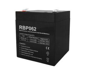 RBP0062