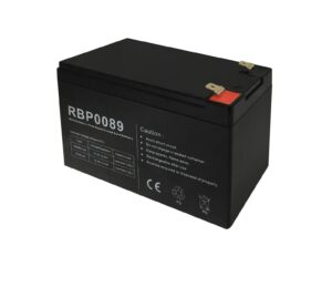 RBP0089