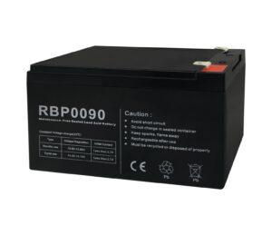 RBP0090